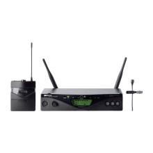 قیمت خرید فروش میکروفن بیسیم ای کی جی AKG WMS450 Presenter Set