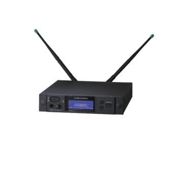 میکروفن بیسیم آدیو تکنیکا Audio-Technica AEW R4100