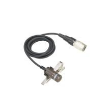 قیمت خرید فروش میکروفن آدیو تکنیکا Audio-Technica AT829cW