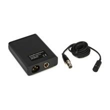 قیمت خرید فروش میکروفن یقه ای آدیو تکنیکا Audio-Technica AT831b