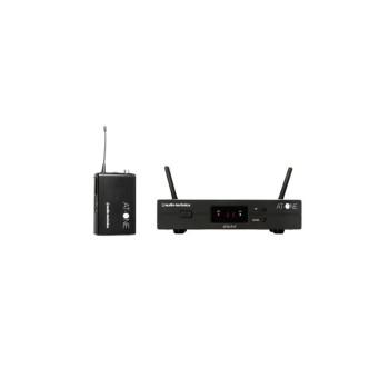 میکروفن بیسیم آدیو تکنیکا Audio-Technica ATW 11F