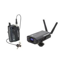 قیمت خرید فروش میکروفن بیسیم آدیو تکنیکا Audio-Technica ATW-1701/P1