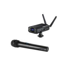قیمت خرید فروش میکروفن بیسیم آدیو تکنیکا Audio-Technica ATW 1702X3M