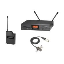 قیمت خرید فروش میکروفن بیسیم آدیو تکنیکا Audio-Technica ATW 2110B/P