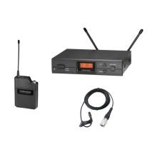 قیمت خرید فروش میکروفن بیسیم آدیو تکنیکا Audio-Technica ATW 2110B/P1
