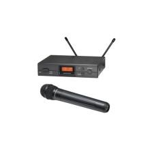 قیمت خرید فروش میکروفن بیسیم آدیو تکنیکا Audio-Technica ATW-2120B