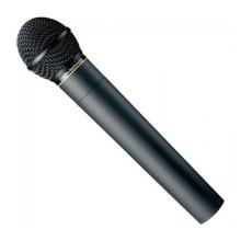 قیمت خرید فروش میکروفن بیسیم آدیو تکنیکا Audio-Technica ATW-702