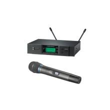 قیمت خرید فروش میکروفن بیسیم آدیو تکنیکا Audio-Technica ATW3171B