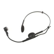 قیمت خرید فروش میکروفن با سیم آدیو تکنیکا Audio-Technica Pro-8HEX