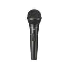 قیمت خرید فروش میکروفن آدیو تکنیکا Audio-Technica Pro41