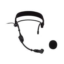 قیمت خرید فروش میکروفن با سیم آدیو تکنیکا Audio-Technica Pro9cW