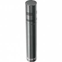 قیمت خرید فروش میکروفن با سیم بیرداینامیک Beyerdynamic M201 TG