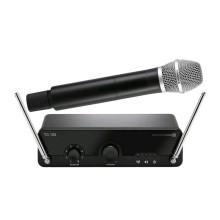 قیمت خرید فروش میکروفن بیسیم بیرداینامیک Beyerdynamic TG 100 Handheld Set
