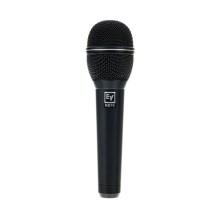 قیمت خرید فروش میکروفن با سیم الکتروویس Electro Voice ND76