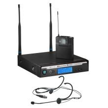 قیمت خرید فروش هدست الکتروویس Electro Voice R300-E