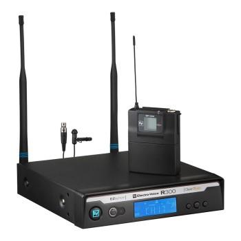 میکروفن یقه ای الکتروویس Electro Voice R300-L