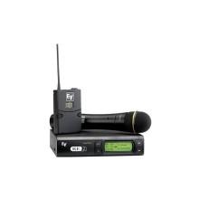 قیمت خرید فروش میکروفن بیسیم الکتروویس Electro Voice RE2-BP
