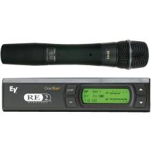 قیمت خرید فروش میکروفن بیسیم الکتروویس Electro Voice RE2-N2