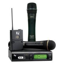 قیمت خرید فروش میکروفن بیسیم الکتروویس Electro Voice RE2-N7