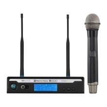 قیمت خرید فروش میکروفن بیسیم الکتروویس Electro Voice R300-HD