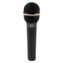 قیمت خرید فروش میکروفن با سیم الکتروویس Electro Voice N-D267a