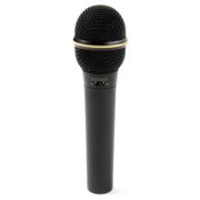 قیمت خرید فروش میکروفن با سیم الکتروویس Electro Voice N-D367s