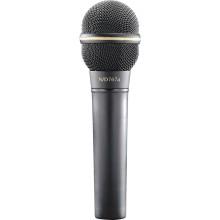 قیمت خرید فروش میکروفن با سیم الکتروویس Electro Voice N-D767a