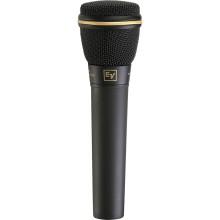 قیمت خرید فروش میکروفن با سیم الکتروویس Electro Voice N-D967