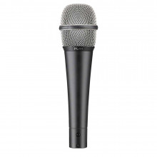 قیمت خرید فروش میکروفن با سیم الکتروویس Electro Voice PL-44