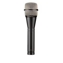 قیمت خرید فروش میکروفن با سیم الکتروویس Electro Voice PL-80a