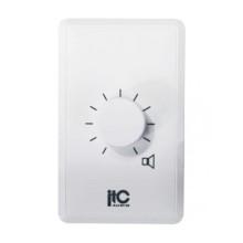 قیمت خرید فروش ولوم کنترل  ITC Audio T-683F