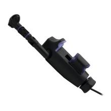 قیمت خرید فروش میکروفون درامز جی تی اس JTS CX 505