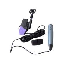 قیمت خرید فروش میکروفون درامز جی تی اس JTS CX 506