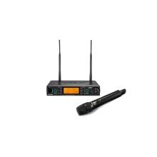 قیمت خرید فروش میکروفن بیسیم جی تی اس JTS RU-8012DB
