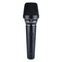 قیمت خرید فروش میکروفن با سیم لویت Lewitt MTP 540 DMs