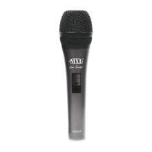 قیمت خرید فروش میکروفن با سیم ام ایکس ال MXL LSM-5GR