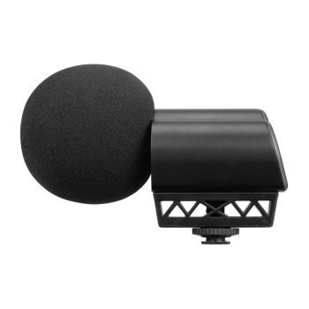 میکروفون مخصوص دوربین سارامونیک Saramonic Vmic Stereo Mark II