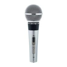 قیمت خرید فروش  میکروفن با سیم  شور Shure 565SD