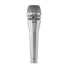 قیمت خرید فروش  میکروفن با سیم  شور Shure KSM8 Nickel