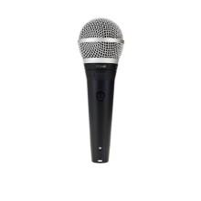 قیمت خرید فروش میکروفن با سیم شور Shure PGA48