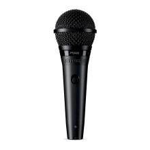 قیمت خرید فروش میکروفن شور Shure PGA58-XLR