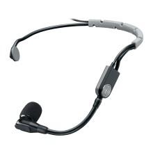 قیمت خرید فروش میکروفن با سیم شور Shure SM35-XLR