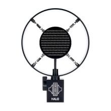 قیمت خرید فروش میکروفن سونترونیکس Sontronics Halo