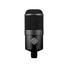 قیمت خرید فروش میکروفن با سیم تلفانکن Telefunken M82