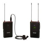 میکروفن بیسیم شور Shure FP15/83