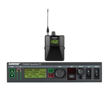 میکروفن بیسیم شور Shure P9T/P9RA