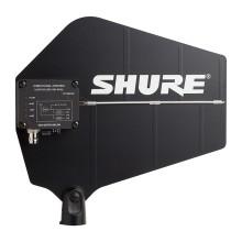 قیمت خرید فروش Active Directional Antenna شور Shure UA874XA