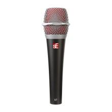 قیمت خرید فروش میکروفن اس ای الکترونیک sE Electronics V7
