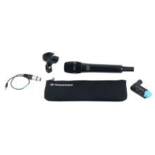 قیمت خرید فروش میکروفن بیسیم سنهایزر Sennheiser AVX-835 SET