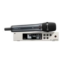 قیمت خرید فروش میکروفن بیسیم سنهایزر Sennheiser EW 100 G4-835-S
